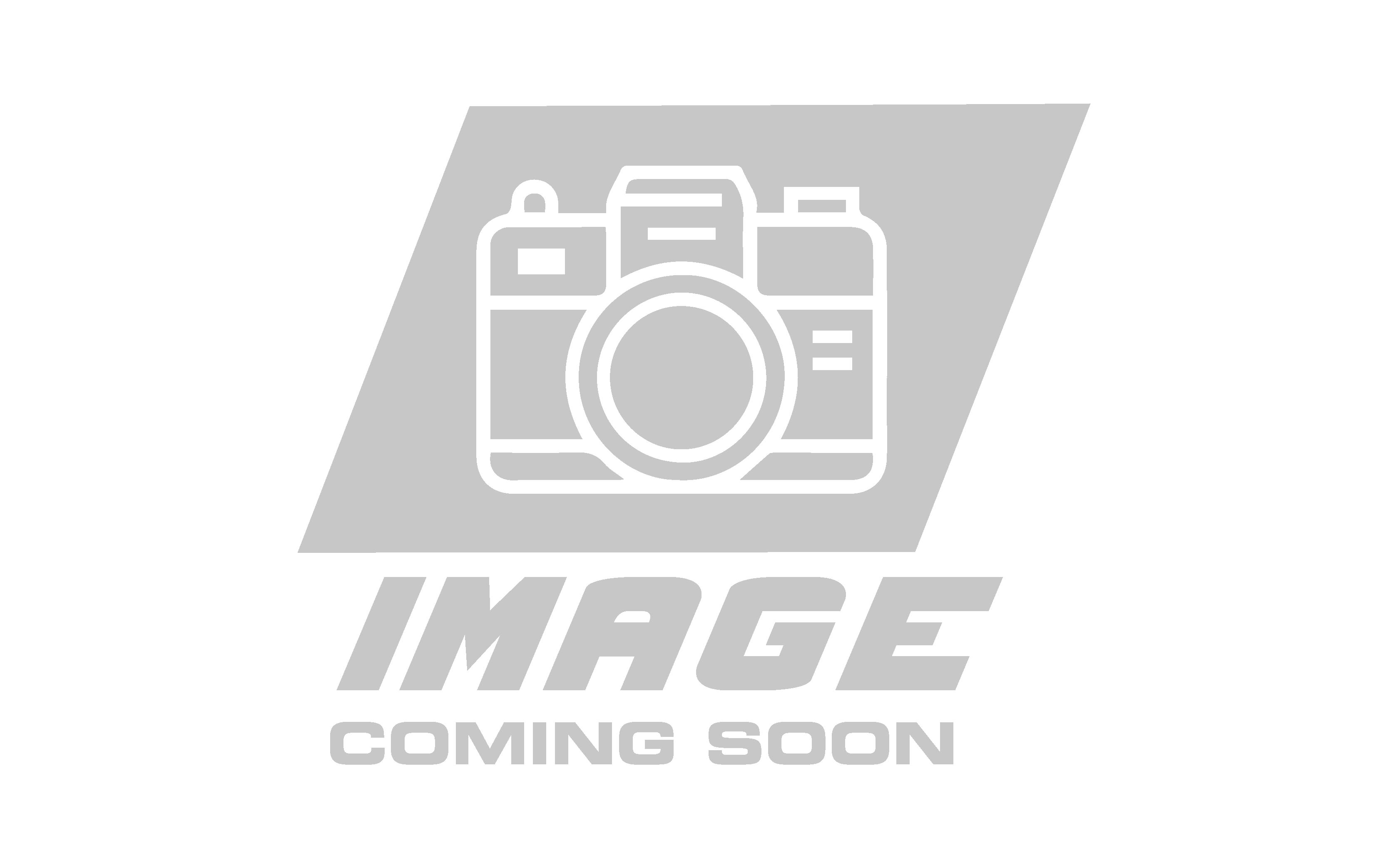 ford_f250_f350_1st_gen_air_lift_loadlifter_5000_ultimate_bag_88393