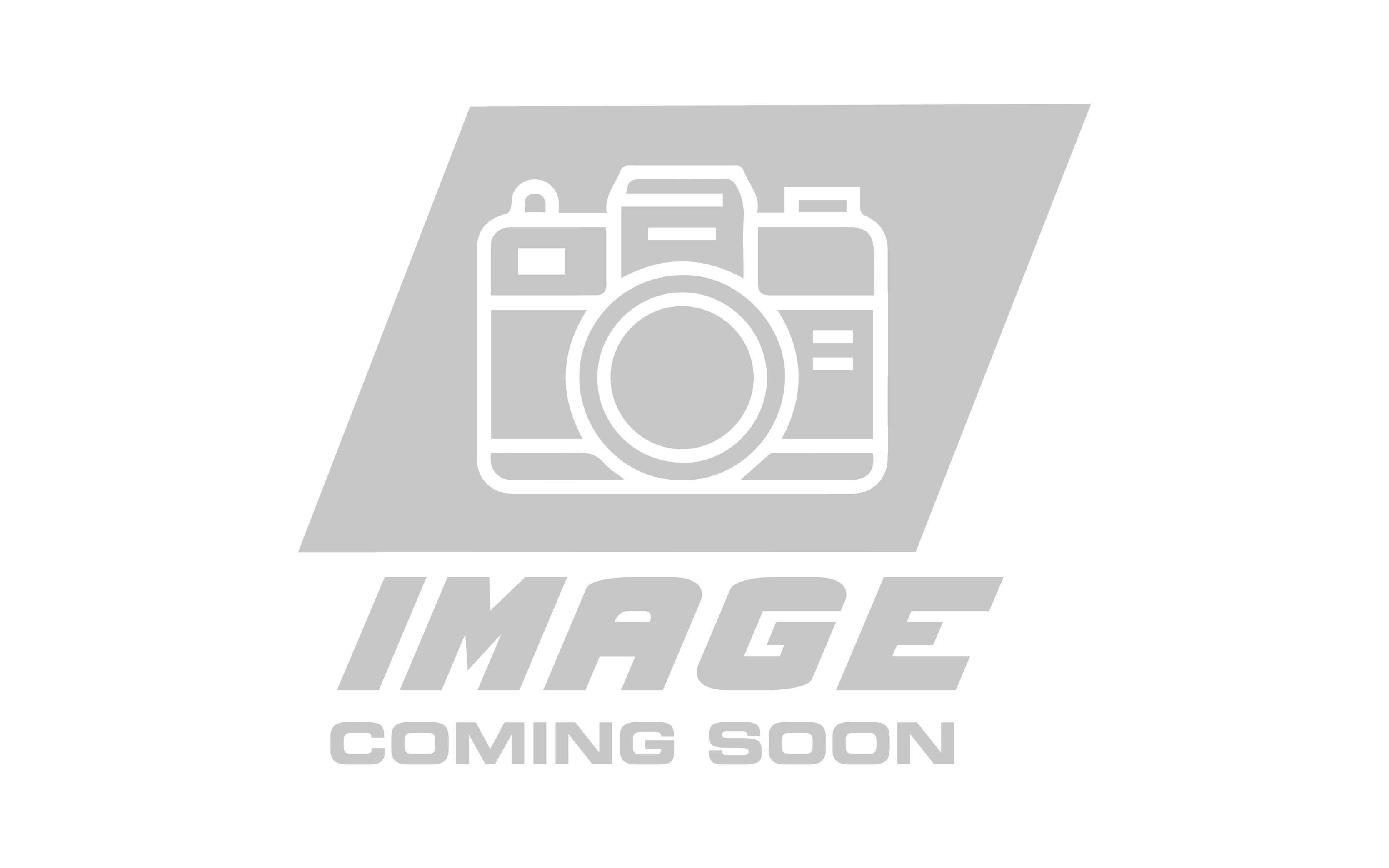 ford_f250_f350_f450_air_lift_loadlifter_5000_ultimate_bag_88399