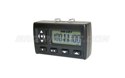 air_lift_wirelessair_replacement_controller_73002