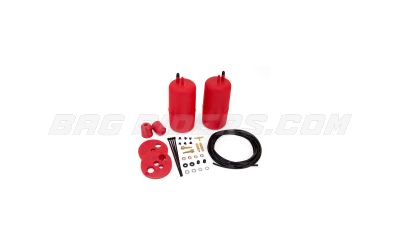 ford_f150_f250_f350_excursion_air_lift_1000_series_front_kit_80590