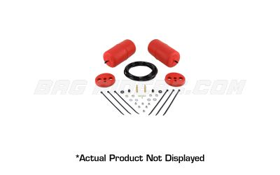 ford_f250_f350_e450_air_lift_1000_front_kit_80531