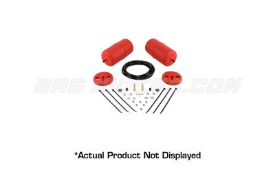 mazda_b3000_b4000_ford_ranger_air_lift_1000_series_front_kit_80754