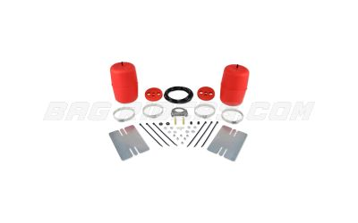 chevelle_cutlass_grand_am_air_lift_1000_series_rear_kit_60733