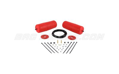 chevrolet_bel_air_caprice_impala_air_lift_1000_rear_kit_60736