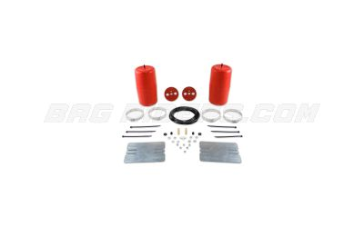 buick_lesabre_cadillac_deville_chevrolet_caprice_impala_air_lift_1000_series_rear_kit
