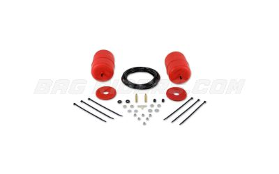 chevrolet_equinox_hyundai_santa_fe_air_lift_1000_rear_kit_60727