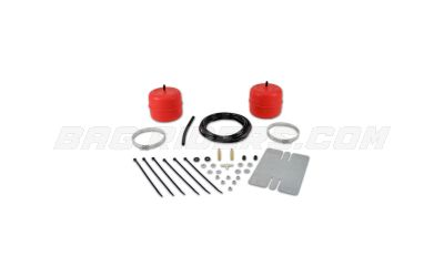 honda_odyssey_pilot_air_lift_1000_rear_kit_60740