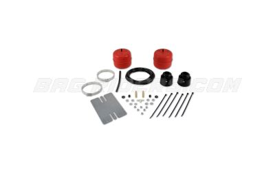jeep_grand_cherokee_wj_air_lift_1000_rear_kit_60754