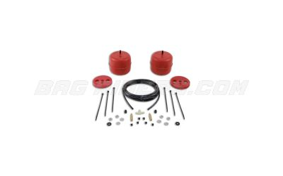 kia_sportage_1st_gen_air_lift_1000_rear_kit_60752