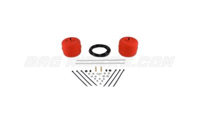 mazda_mvp_1st_gen_air_lift_1000_rear_kit_60759