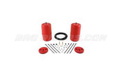nissan_pathfinder_infiniti_qx4_air_lift_1000_rear_kit_60742