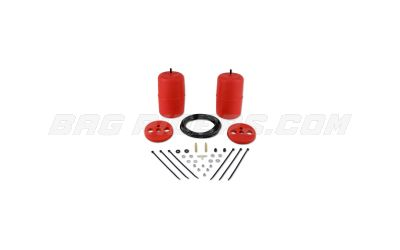 toyota_sienna_2nd_3rd_air_lift_1000_rear_kit_60732