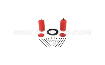 toyota_previa_1st_gen_air_lift_1000_rear_kit_60739