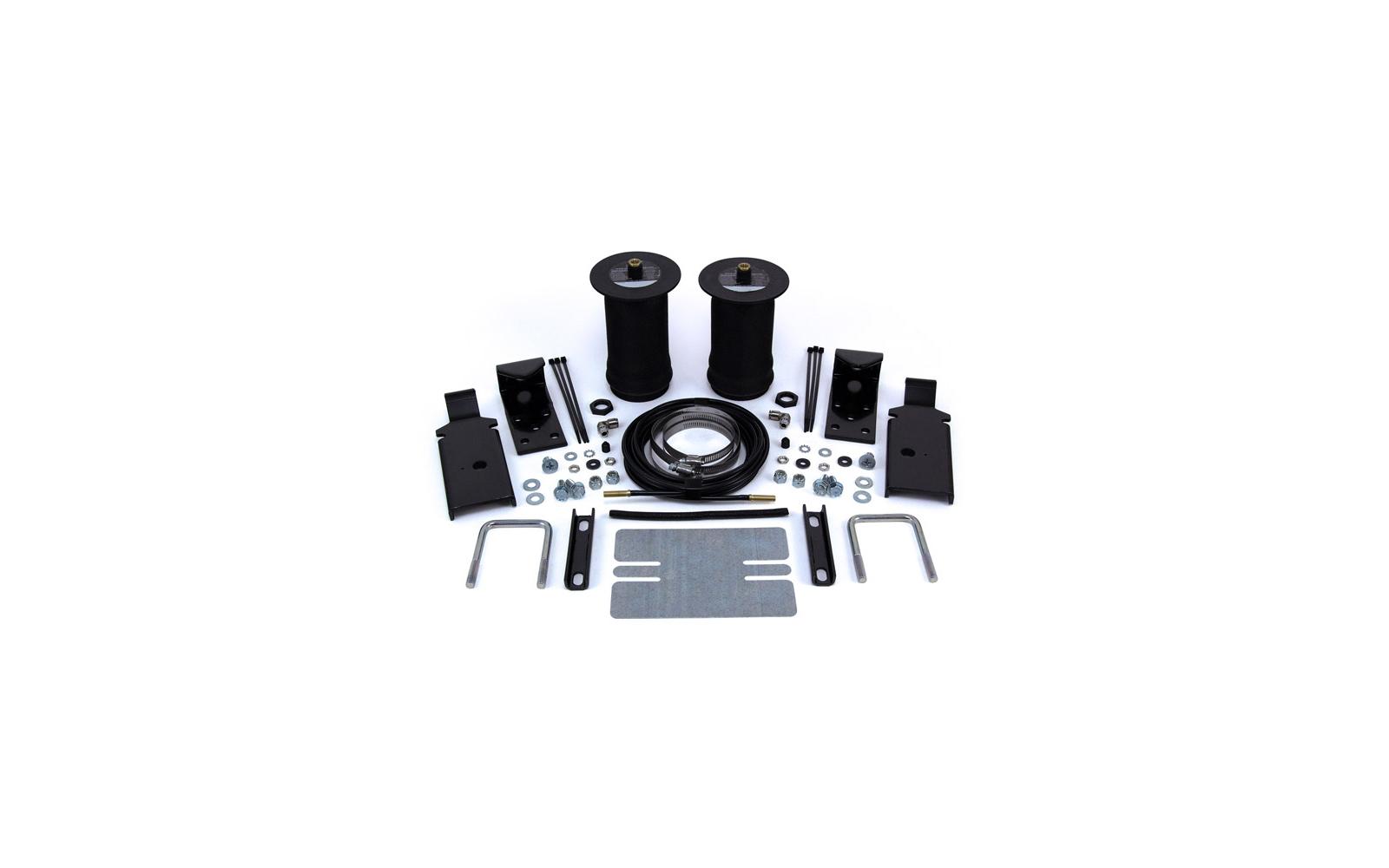AIR LIFT 59527 Ride Control Rear Air Spring Kit